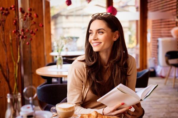 10 enostavnih odločitev za kakovostnejše življenje