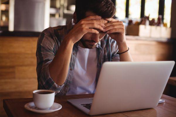 10 trikov, s katerimi si boste olajšali številne vsakodnevne nadležnosti