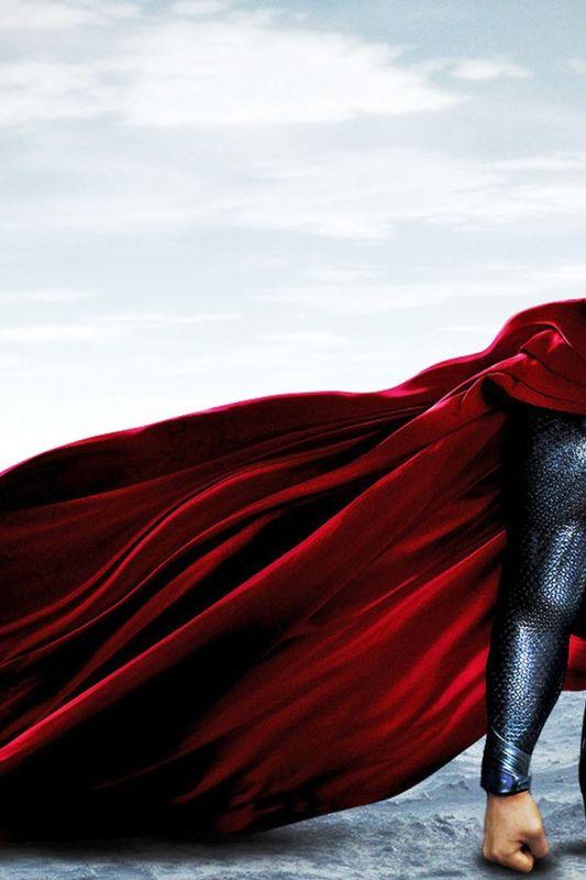 11 filmskih in TV-likov, ki so bili poustvarjeni po znanih ljudeh