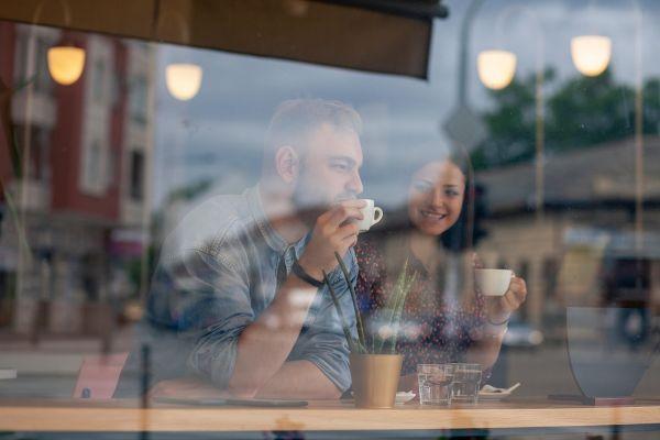 15 vsakdanjih situacij, ki razkrijejo, ali se nekdo resnično zanima za vas