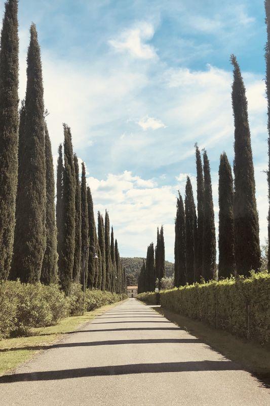 3 nadvse fotogenični italijanski kraji za nepozaben Instagram vikend