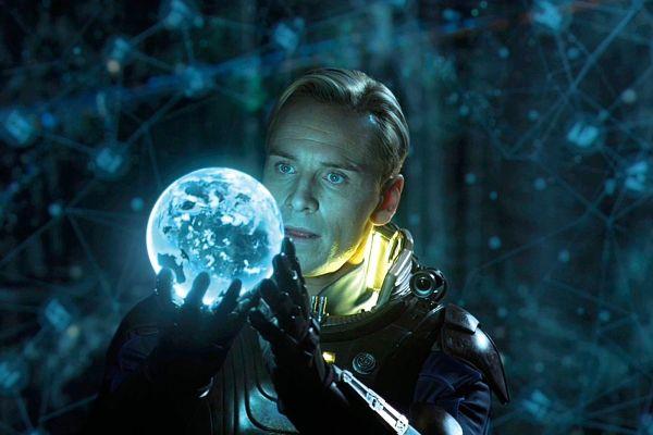 3 tehnologije iz ZF-filmov, ki se v realnosti ne obnesejo najbolje