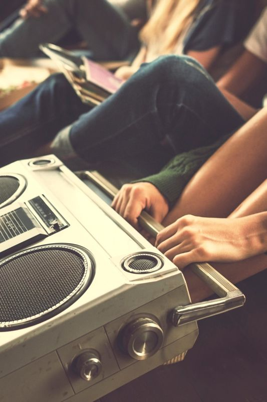 4 enostavni nasveti za pripravo prvovrstne glasbene kompilacije