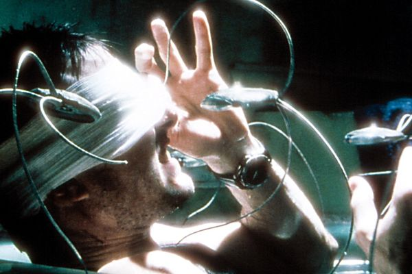 4 napovedi iz znanstvenofantastičnih filmov, ki so se celo uresničile