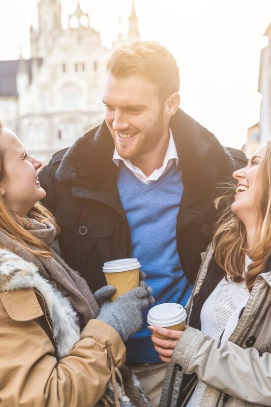 4 presenetljivi testi osebnosti, ki jih morate preizkusiti