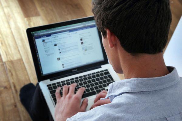 5 korakov za uspešno prepiranje z ljudmi na spletu