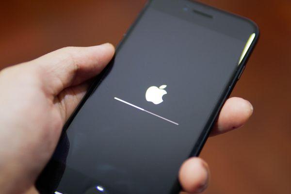5 najbolj navdušujočih posodobitev, ki nam jih je prinesel iOS 12