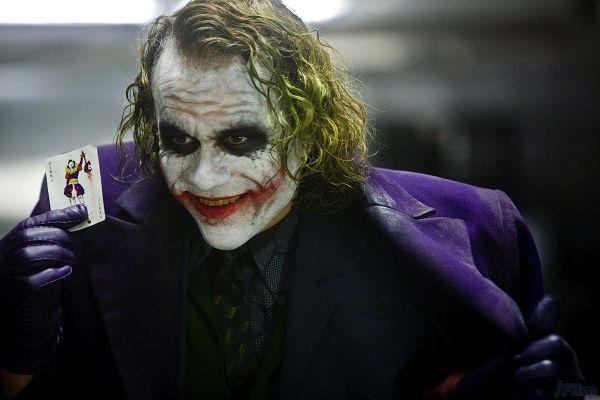 5 najbolj prepričljivih filmskih zlobnežev, ki so zasenčili superheroje