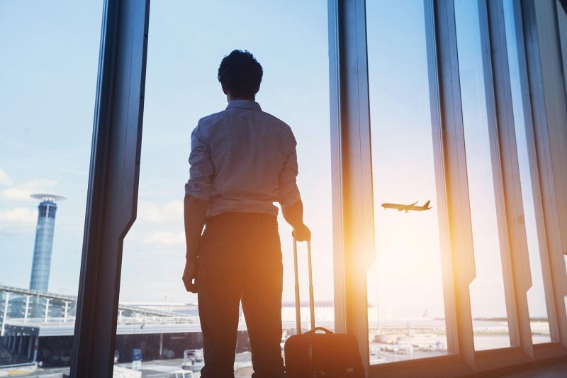 5 pravil kupovanja letalskih vozovnic