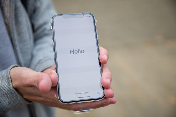 5 redko poznanih trikov, ki jih skriva vaš iPhone