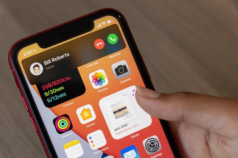 6 izvrstnih novosti, ki smo jih prejeli z iOS 14