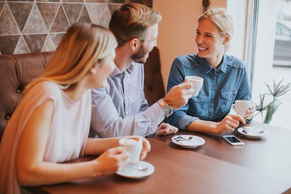 6 lekcij, ki jih je pametno usvojiti do 35. leta starosti