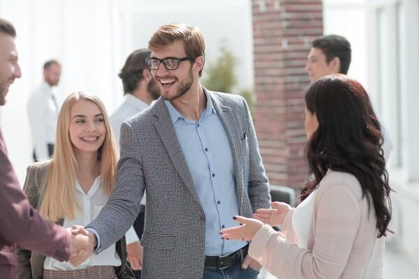 6 najbolj precenjenih pravil iz poslovnega sveta