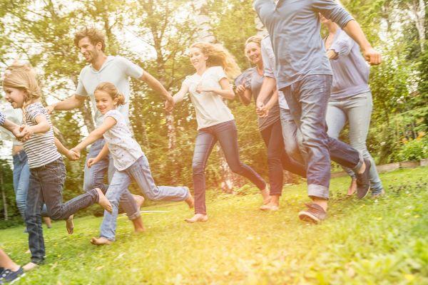 6 odkritij, ki so nam občutno podaljšala življenjsko dobo