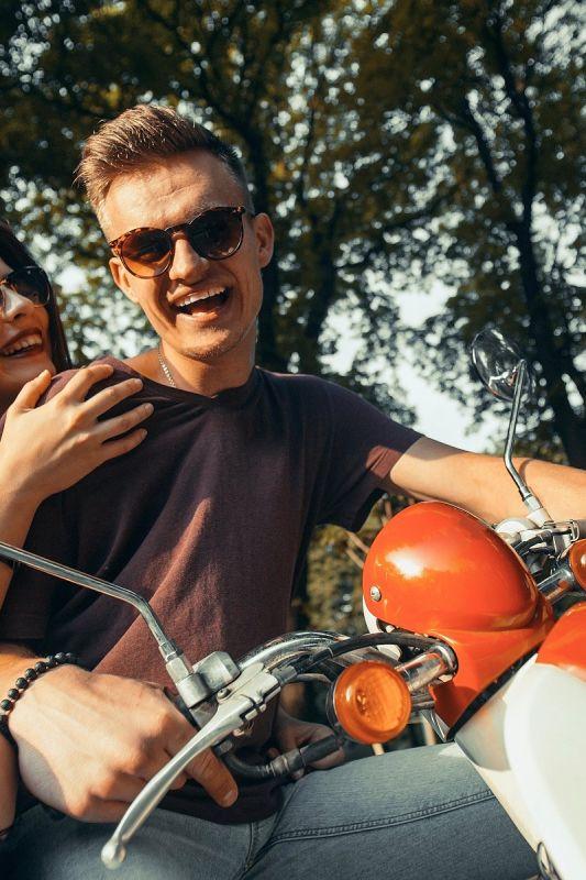 6 pozitivnih učinkov smeha na naše zdravje