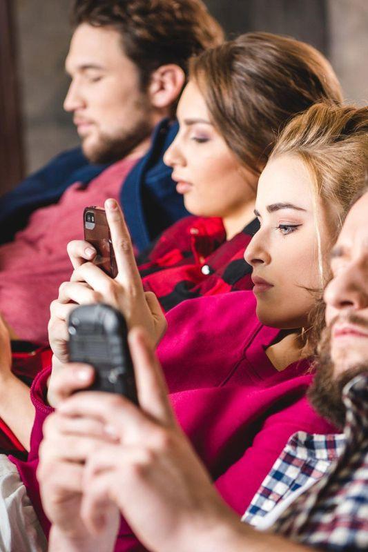6 skrivnosti, na katere ne zna odgovoriti niti internet