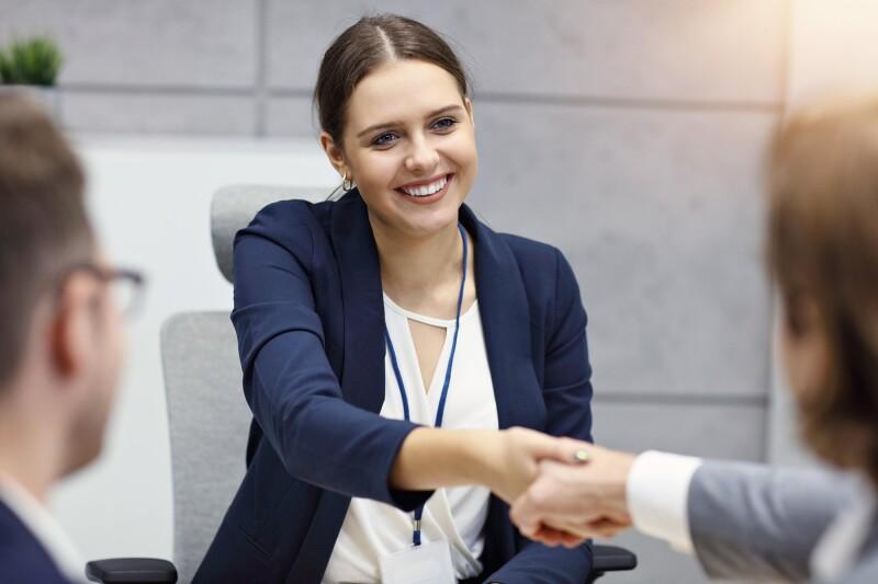 6 stvari, ki jih morate vedeti, če spreminjate kariero