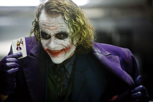 6 vlog, ki so dramatično vplivale na igralce