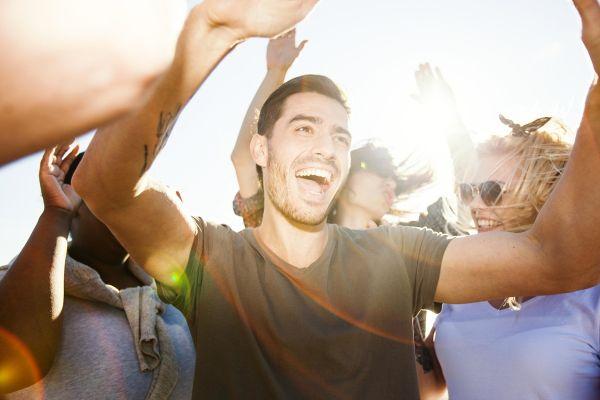 7 resnic, ki jih je dobro poznati že pred 30. letom starosti