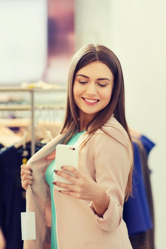 8 vedenjskih sprememb, ki nam jih je prinesla mobilna tehnologija