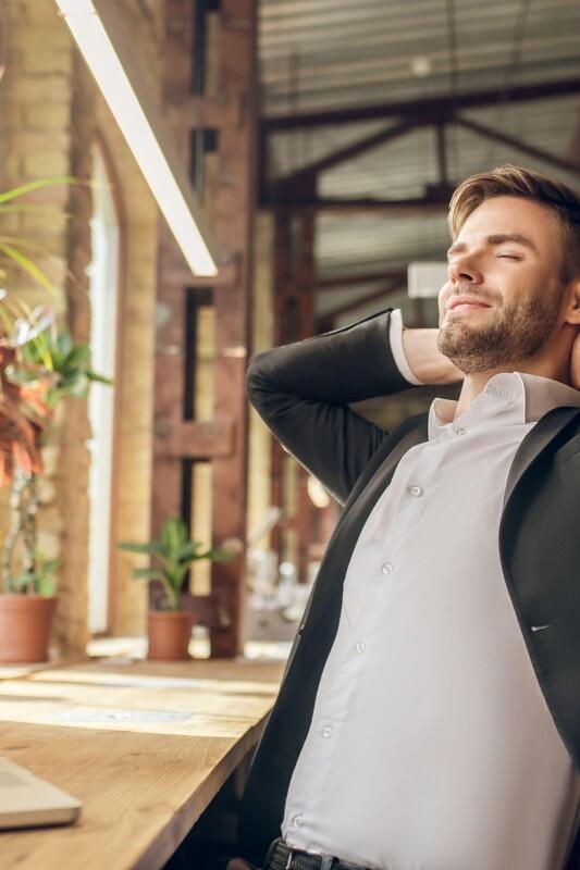 9 znanstvenih odkritij o naših napakah na karierni poti