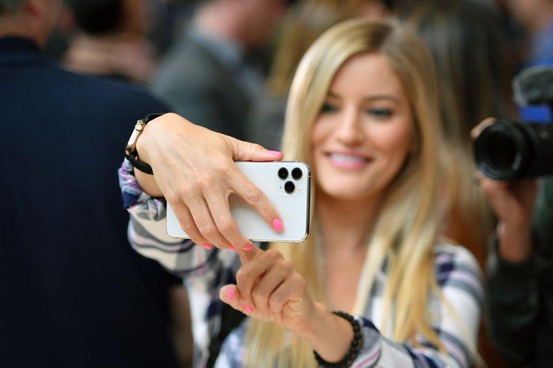 iPhone 11 Pro je pametni telefon, na katerega je bilo vredno čakati