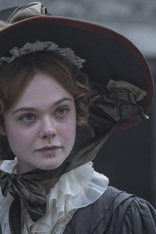 Kaj tare filmsko Mary Shelley, da je kritiki ne marajo?