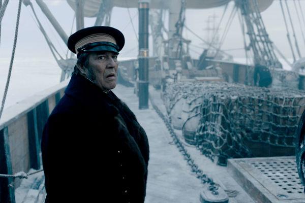 Kako je Groza rešila 168 let staro pomorsko skrivnost