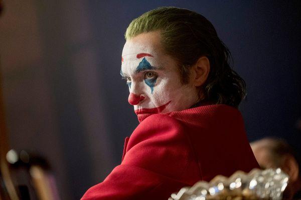 Kako je Joker poskrbel, da zlo razumemo drugače