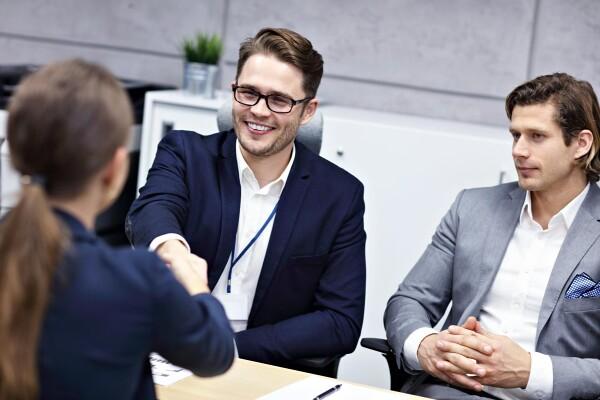 Kako rešiti pogovor, ki se odvija v napačno smer