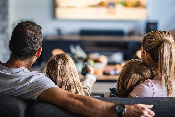 Kakšne TV-vsebine vam najbolj ugajajo glede na vaše astrološko znamenje