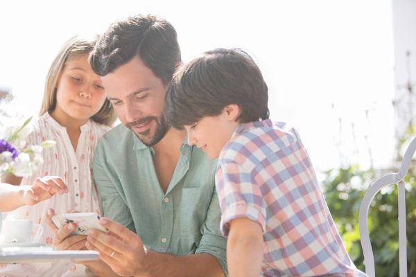 Katere sodobne metode učenja za najmlajše so najučinkovitejše