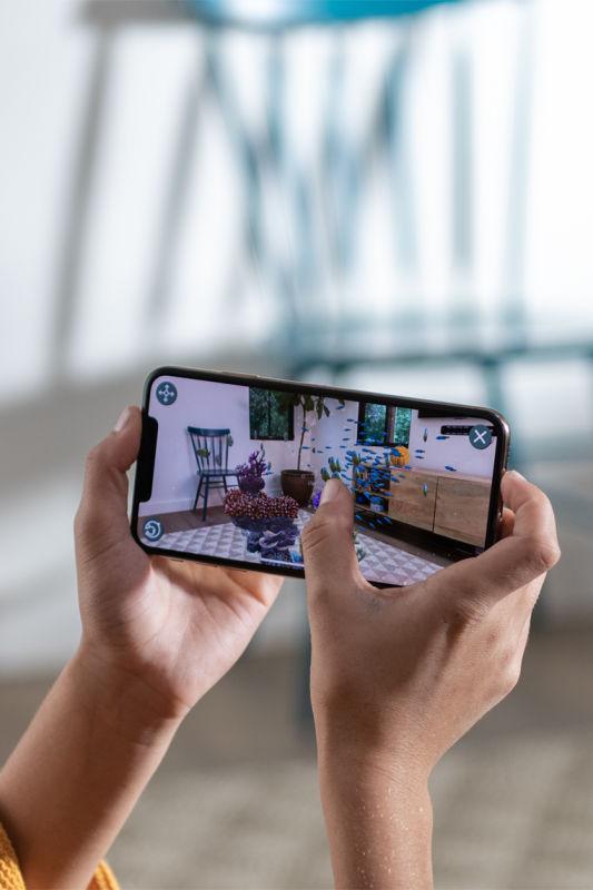 Ključni razlogi, zakaj bi vendarle izbrali iPhone Xs (in zakaj morda ne)
