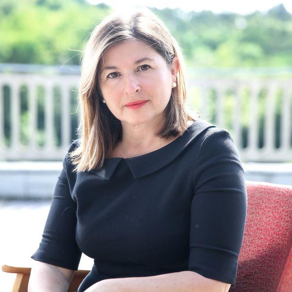 Mirana Likar Bajželj