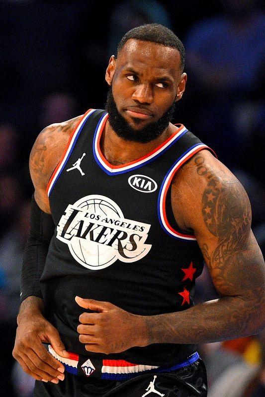 NBA-zvezdniki, ki so stavili tudi na svoj pevski talent