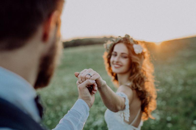 Nesrečne poroke in antične vraže - 11 zanimivosti o prestopnem letu, ki jih verjetno niste vedeli
