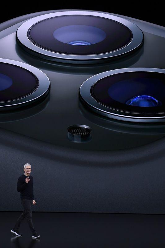Prihaja iPhone 11: 6 stvari, ki jih morate vedeti