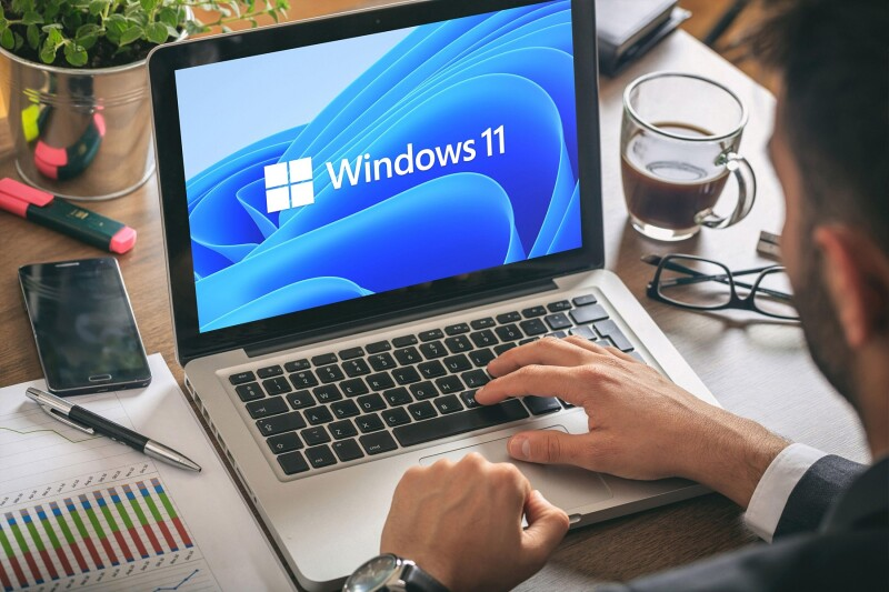 Prihajajo Windows 11 – kaj morate vedeti, da boste pripravljeni