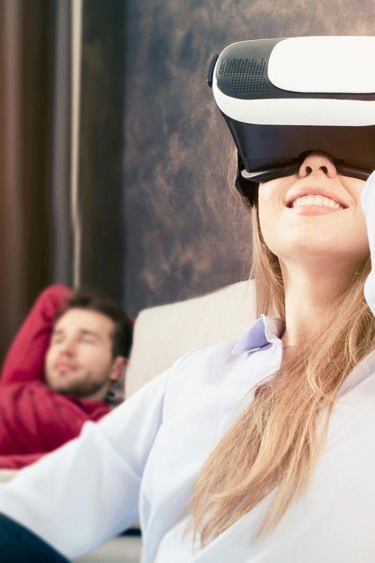 Psihološki fenomen digitalne dobe: potopitvenost