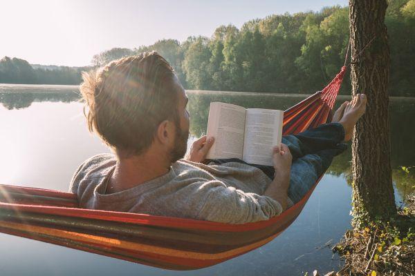 Strastni bralci vam predlagajo naslednja čtiva slovenskih avtorjev