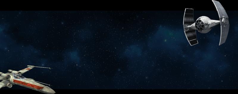 Vojne zvezd