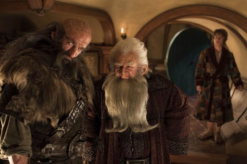 Zakaj je Tolkien žalil Disneyja in drugi neverjetni spori v zgodovini kulture