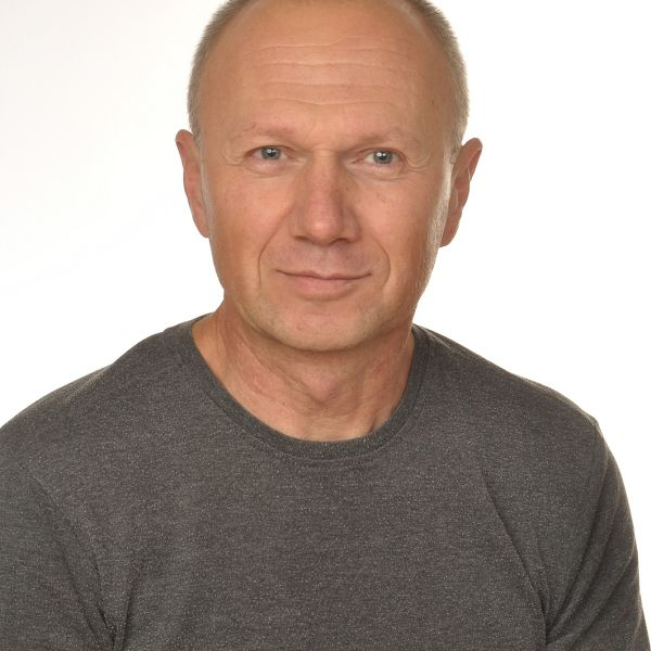 Zoran Kneževič